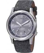 Elliot Brown 305-002-F01 Herren Armbanduhr