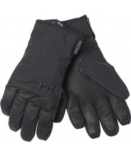 Helly Hansen Damen Quest Handschuhe