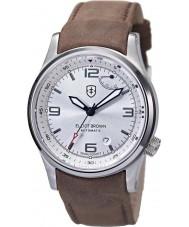 Elliot Brown 305-003-L12 Herren Armbanduhr