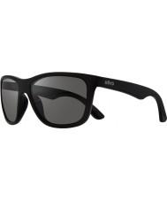 Revo Re1001 10gy 57 Otis Sonnenbrille