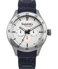 Superdry SYG210U Armbanduhr
