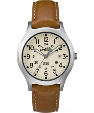 Timex TW4B11000 Mens Expedition Scout Uhr