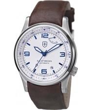 Elliot Brown 305-004-L14 Herren Armbanduhr