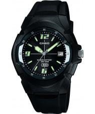 Casio MW-600F-1AVER Herren armbanduhr