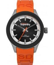 Superdry SYG211O Armbanduhr