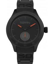 Superdry SYG212BB Armbanduhr