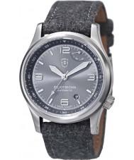 Elliot Brown 305-D02-F01 Herren Armbanduhr