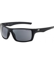Dirty Dog 53374 Primp schwarze Sonnenbrille