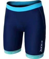 Zone3 Z16331 Sportbekleidung