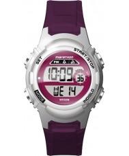 Timex TW5M11100 Damen armbanduhr