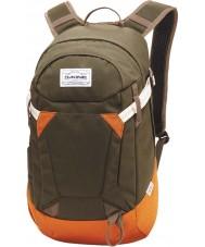 Dakine 10001209-TIMBER-81X Canyon 20l Rucksack
