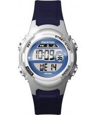 Timex TW5M11200 Damen armbanduhr