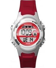 Timex TW5M11300 Damen armbanduhr
