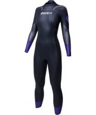 Zone3 WS18WASP101-M-16043 Sportbekleidung