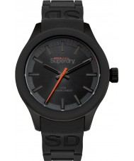Superdry SYG211EE Armbanduhr