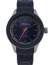 Superdry SYG211US Armbanduhr