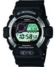 Casio GR-8900-1ER Herren armbanduhr