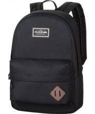 Dakine 08130085-BLACK 365 pack 21l Rucksack