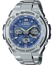 Casio GST-W110D-2AER Exklusive Herren-G-Shock-Uhr