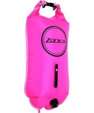 Zone3 SA18SBDB114-28L-16488 Sportbekleidung