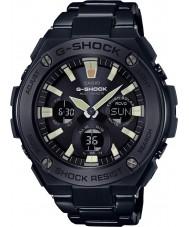 Casio GST-W130BD-1AER Exklusive Herren-G-Shock-Uhr