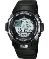 Casio G-7700-1ER Mens g-shock Auto-Illuminator Uhr