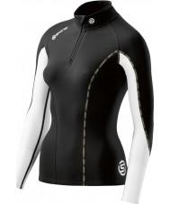 Skins DT00020750006FL Sportbekleidung
