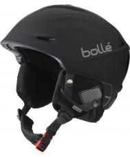 Bolle 31186 Sportbekleidung