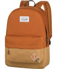 Dakine 08130085-COPPER 365 pack 21l Rucksack