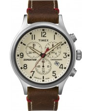 Timex TW4B04300 Herren Armbanduhr