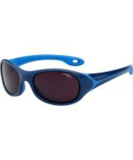 Cebe Blaue Sonnenbrille Cbflip14 Flipper