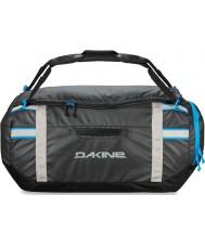 Dakine 10000455-TABOR-OS Ranger Duffle 90L Tasche