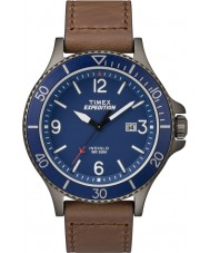 Timex TW4B10700 Mens Expedition Uhr
