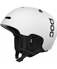 POC PO-75086 Sportwaren