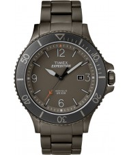 Timex TW4B10800 Mens Expedition Uhr