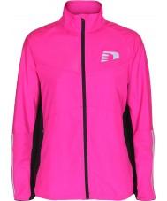 Newline 13008-600-XS Damen visio rosa Jacke - Größe XS