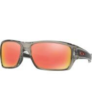 Oakley Oo9263 63 10 Turbosonnenbrillen