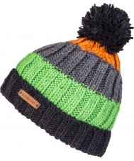 Protest Mens Salat Beanie