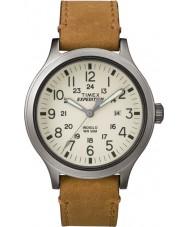 Timex TW4B06500 Herren Armbanduhr