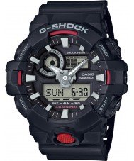 Casio GA-700-1AER Mens G-Shock Uhr