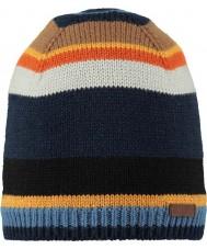 Barts 3538003 Mens stitch beanie