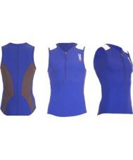 Zone3 Sportbekleidung