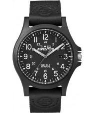Timex TW4B08100 Herren Armbanduhr